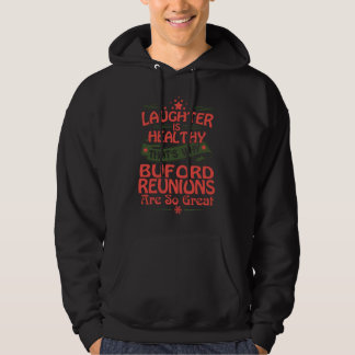 Funny Vintage Tshirt For BUFORD