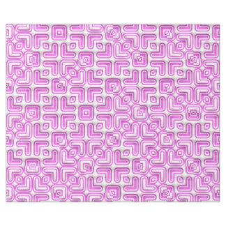 funny vivid pattern 7 (C)