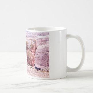 Funny White 325 ml  Classic White Mug