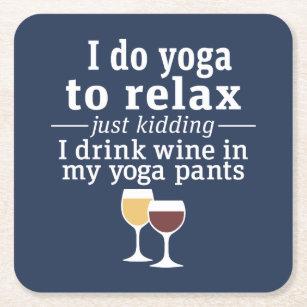 Yoga Quotes Gifts on Zazzle AU