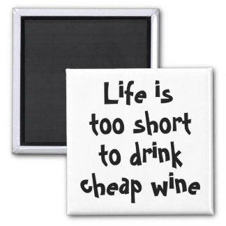 Funny wine quotes unique fridge magnets gifts