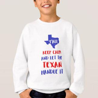 Funny Y'all Texas Girl Tees