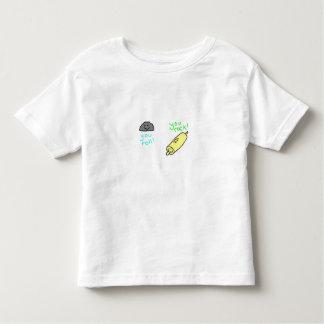 """Funny """"You Rock, You Roll"""" T-shirt... - Customized Tshirt"""