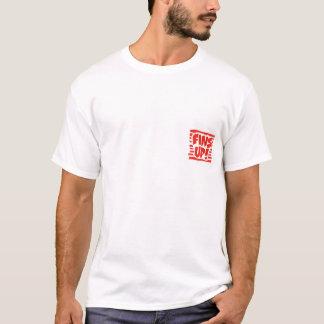 Funs Up Shirt