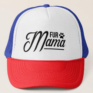 9c012f97 Dog Mom Hats & Caps | Zazzle AU