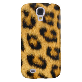 Fur-Mate Barely There Samsung Galaxy S4 Case