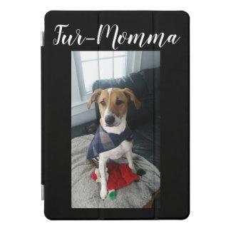 Fur Momma iPad Pro Cover