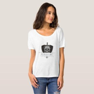 Furies MC Shirt