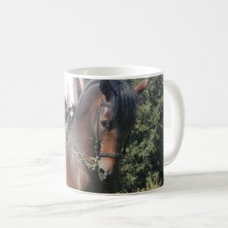 Furioso #1 mug