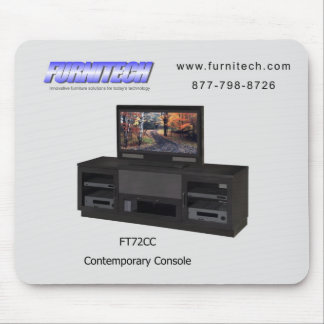 Furnitech FT72CC Mouse Pad