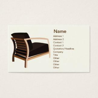 Furniture - Business