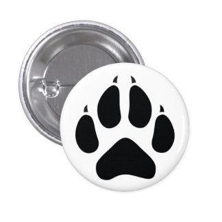 Furry Fandom - Buttons