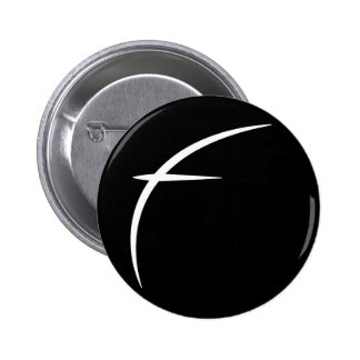 Fuse Student Ministries Standard Button