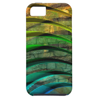 Fusion art experiments fashion t-shirts 100 gifts iPhone 5 cases