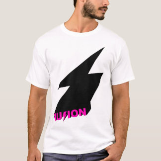 Fusion Bolt T-Shirt
