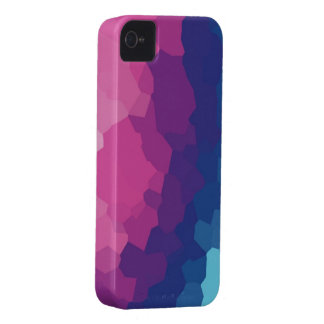 Fusion iPhone 4 Covers