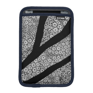 fusion_cell iPad mini sleeves