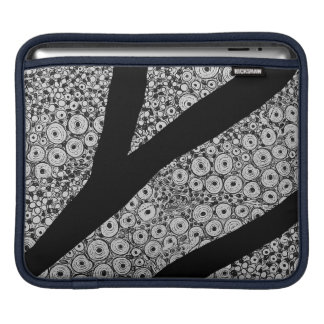 fusion_cell sleeve for iPads