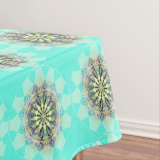 fusion_dewfresh tablecloth