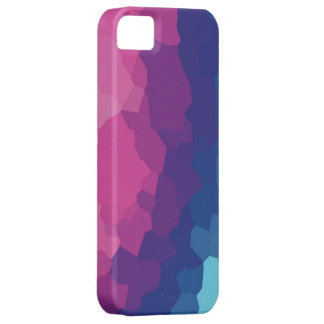 Fusion iPhone 5 Cover