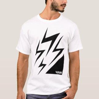 Fusion Strike T-Shirt