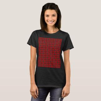 Fusion. T-Shirt