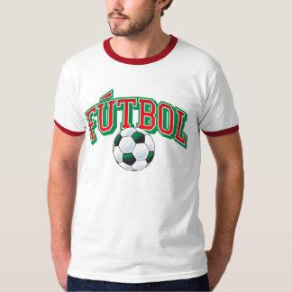 Futbol Tees