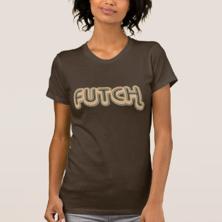 Futch T-Shirt
