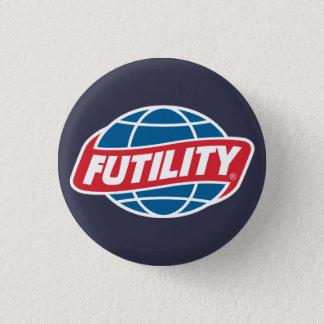 Futility Pin
