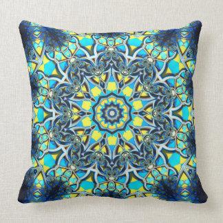 futur cushion
