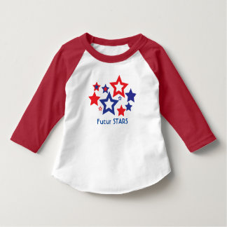 futur stars T-Shirt