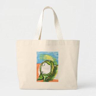 Futura Ground Express Bag