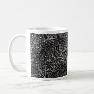 Futura Mug