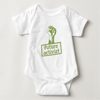 Future Activist Shirt