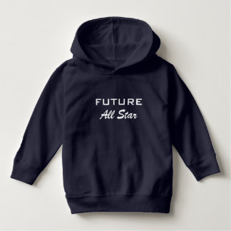 Future All Star Hoodie