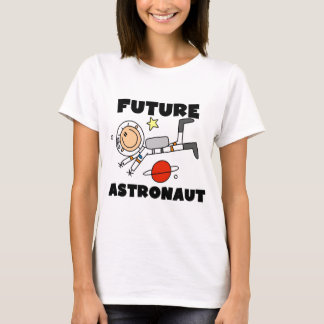 Future Astronaut T-shirts and Gifts