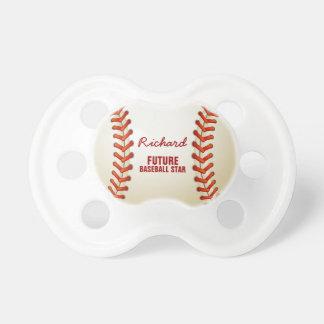 Future Baseball Star Dummy