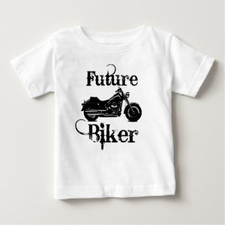 Future Biker Tshirt