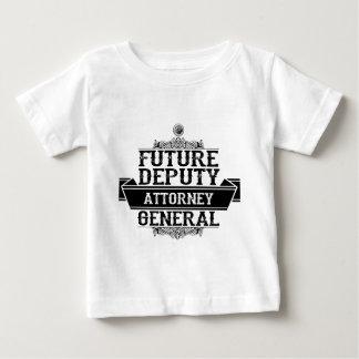 Future DAG Baby T-Shirt