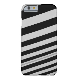 Future design barely there iPhone 6 case