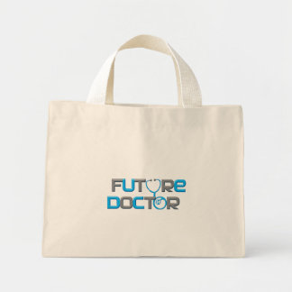Future Doctor Bag