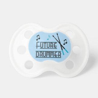 Future Drummer Dummy