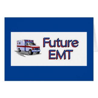 Future EMT Invitation