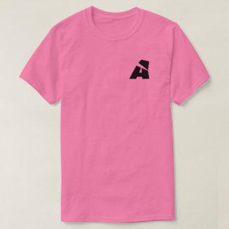 Future EP T-Shirt