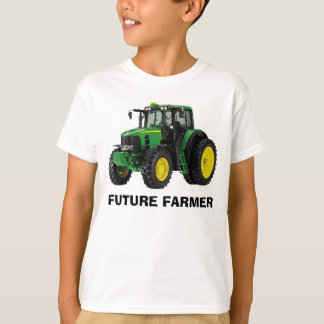 Future Farmer T-Shirt