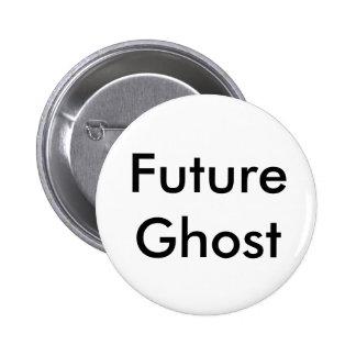 Future Ghost Button