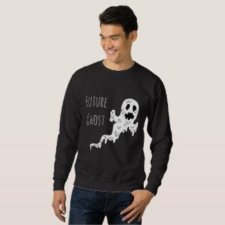Future Ghost (men's) Sweatshirt