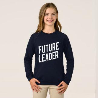 Future Leader Sweatshirt