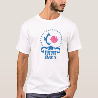 Future Majority T-Shirt