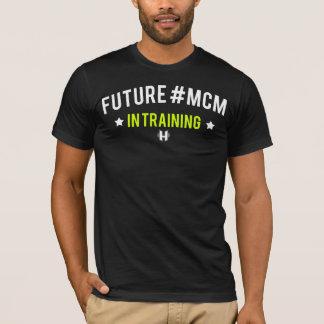 Future #MCM T-Shirt